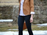 chic-and-stylish-fall-2015-work-looks-for-ladies-22