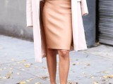 chic-and-stylish-fall-2015-work-looks-for-ladies-24