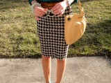 chic-and-stylish-fall-2015-work-looks-for-ladies-30
