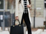 chic-and-stylish-fall-2015-work-looks-for-ladies-6