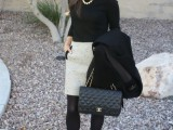 chic-and-stylish-fall-2015-work-looks-for-ladies-7