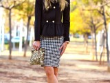 chic-and-stylish-fall-2015-work-looks-for-ladies-9
