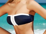 chic-and-timeless-nautical-swimsuits-to-rock-13