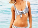 chic-and-timeless-nautical-swimsuits-to-rock-22