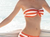 chic-and-timeless-nautical-swimsuits-to-rock-23
