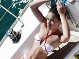 chic-and-timeless-nautical-swimsuits-to-rock-26