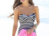 chic-and-timeless-nautical-swimsuits-to-rock-29