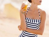 chic-and-timeless-nautical-swimsuits-to-rock-4
