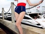 chic-and-timeless-nautical-swimsuits-to-rock-5