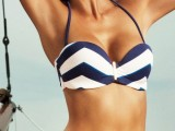 chic-and-timeless-nautical-swimsuits-to-rock-7