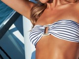 chic-and-timeless-nautical-swimsuits-to-rock-9