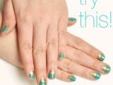 chic-diy-half-moon-nail-art-1
