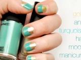 chic-diy-half-moon-nail-art-2