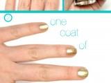 chic-diy-half-moon-nail-art-3