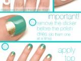 chic-diy-half-moon-nail-art-4