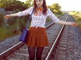 chic-retro-outfit-ideas-that-every-girl-will-like-10