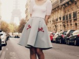 chic-retro-outfit-ideas-that-every-girl-will-like-11