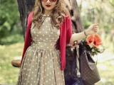 chic-retro-outfit-ideas-that-every-girl-will-like-12