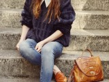 chic-retro-outfit-ideas-that-every-girl-will-like-16