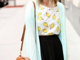 chic-retro-outfit-ideas-that-every-girl-will-like-18