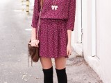 chic-retro-outfit-ideas-that-every-girl-will-like-19