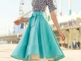 chic-retro-outfit-ideas-that-every-girl-will-like-2