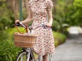 chic-retro-outfit-ideas-that-every-girl-will-like-20