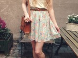 chic-retro-outfit-ideas-that-every-girl-will-like-22