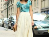 chic-retro-outfit-ideas-that-every-girl-will-like-23