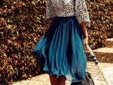 chic-retro-outfit-ideas-that-every-girl-will-like-3