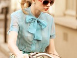 chic-retro-outfit-ideas-that-every-girl-will-like-4