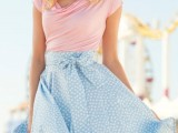 chic-retro-outfit-ideas-that-every-girl-will-like-5