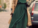chic-retro-outfit-ideas-that-every-girl-will-like-6
