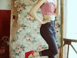 chic-retro-outfit-ideas-that-every-girl-will-like-7
