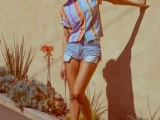 chic-retro-outfit-ideas-that-every-girl-will-like-8
