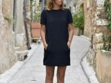 chic-ways-to-style-your-little-black-dress-5