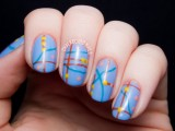 china-glaze-road-trip-abstract-nail-art-3