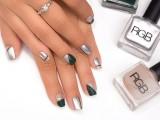classy-diy-color-blocking-nail-design-to-make-1