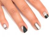 classy-diy-color-blocking-nail-design-to-make-3