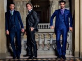 classy-lookbook-of-the-new-autumn-winter-201314-castello-doro-collection-1