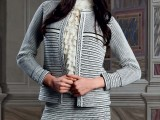 classy-lookbook-of-the-new-autumn-winter-201314-castello-doro-collection-3
