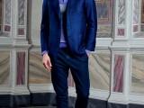 classy-lookbook-of-the-new-autumn-winter-201314-castello-doro-collection-4