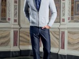 classy-lookbook-of-the-new-autumn-winter-201314-castello-doro-collection-7