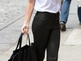 classy-looks-with-a-white-t-shirt-11