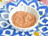 cleaning-diy-clay-face-mask-for-sensitive-skin-2