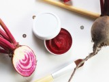 colored-diy-dr-pepper-inspired-lip-balm-1
