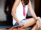 colorful-and-fancy-diy-summer-tassel-necklace-3