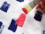 colorful-diy-brush-stroke-scarf-4