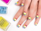 colorful-diy-electric-circles-nail-art-to-try-1