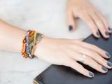 colorful-diy-mixed-media-bracelets-1